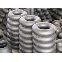 Wholesale ANSI B16.9 ,B16.28  return bend from china suppliers
