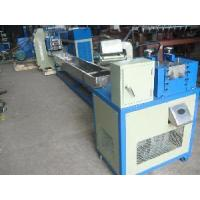 Wholesale ABS Recycling Granulating Machine from china suppliers