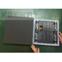 Wholesale Professional P10 Led Module Display Front Access SMD3535 With 2 Years Warranty from china suppliers