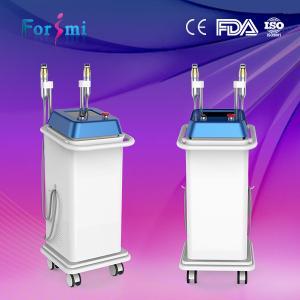 Buy cheap fractional microneedling micro-needle fractional rf auto micro needle therapy system from wholesalers