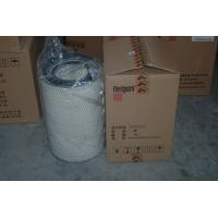 Wholesale cummins engine Air filter AF25276 from china suppliers