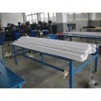 Wholesale PVC Corner Bead Production Line/PVC Corner Bead Machine (SJ) from china suppliers