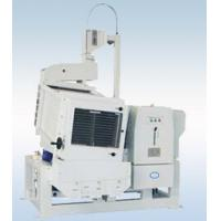 Wholesale MGCZ50x20 14 Inch Single Paddy Separator Machine Output 2.5-3.5 T / H from china suppliers