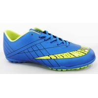 Wholesale Nike Mens Soccer Turf Shoes from china suppliers