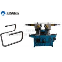 Wholesale CE Electric Hydraulic Pipe Bending Machine With Automatic Or Semi Automatic from china suppliers