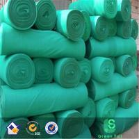 Buy cheap 100% virgin new HDPE high quality Scaffold Netting /Scaffold Net/scaffold safety nets from Wholesalers