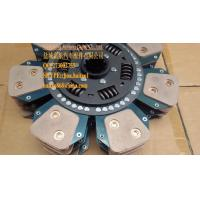 """Wholesale 82983565 Disc Clutch 14"""" w/ Dampener Fits Ford from china suppliers"""