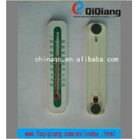 Buy cheap Refrigerator Thermometer from wholesalers