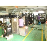 Baykee Electric Power Equipments Co., Ltd