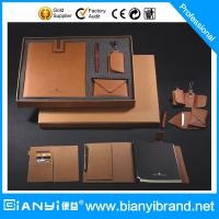 Wholesale Stationery gift set from china suppliers