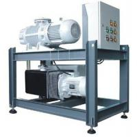 Wholesale Vacuum Air Exhaust from china suppliers