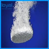 Wholesale China chemical products Trichloroisocyanuric Acid 20g TCCA 90% Granular tablets from china suppliers