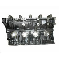 Wholesale High Performance Auto Engine Block For Toyota Hiace 5L Diesel Engine from china suppliers