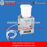 Wholesale Viscosity Controller for printing machine,coating machine from china suppliers
