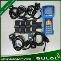 China T300 (T-code) Key Programmer with Version 12.01 on sale