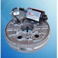 Wholesale Fast Speed DC Center Roller Door Motor from china suppliers