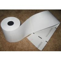 Wholesale 80*100mm bank paper from china suppliers