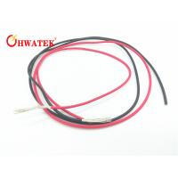 Buy cheap UL1569  Single Conductor with Extruded Insulation,	105  C, 300 V or, VW-1,60 deg C or 80 deg C Oil from wholesalers