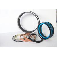 Wholesale High Temperature Mechanical Seal Kit Equipment Repairing Corrosion Resistant from china suppliers