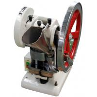 Wholesale Manual Single Punch Tablet Press from china suppliers