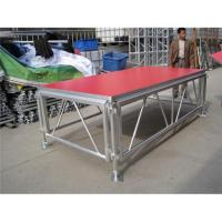 Widely Used Outdoor Indoor Modern Hotel Furniture Wedding Stage Furniture Of Guangzhouguangan