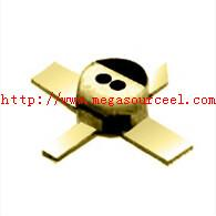 China a general purpose GaAs FET designed for mediumpower applications up to 12GHz on sale