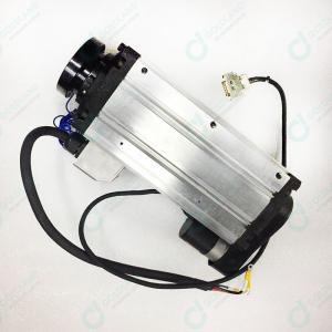 Wholesale Panasonic Avk3-Avk2b 308380701202 MFA250LE4NSJ AC Servo Motor from china suppliers