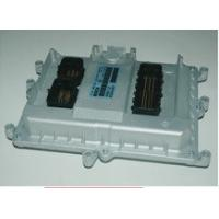 Wholesale 4898112 Cummins engine part Electronic Control Module from china suppliers
