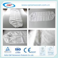 Wholesale Disposable surgical sterile bed cover from china suppliers