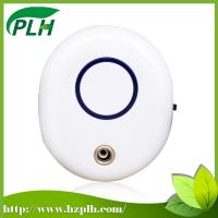 Wholesale Portable Home Ozone Air Purifier Ozone from china suppliers