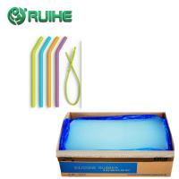 extrusion silicone rubber