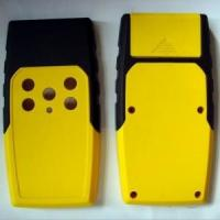 Wholesale High Polish Multi Material Injection Molding Free Mould Design Long Life Time from china suppliers
