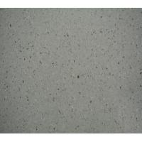 China Commercial Grade PVC Vinyl Flooring Stain Resistant Available 2m Width on sale