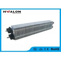 Buy cheap Ventilation Air Heating Coil Tube Air Conditioner 1000w For Clothes Dryer from Wholesalers