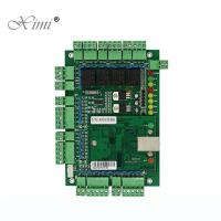 Wholesale First Card Open Access Control Board System Anti Pass Back Interlock from china suppliers