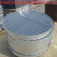Wholesale grating cost/steel grating dimensions/home depot grate/steel cooking grate/aluminum grating weight/buy grating from china suppliers