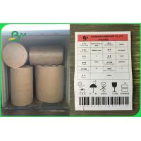 China Recycled One Side Coated White Grey  Back Duplex Board For Packing Box FSC on sale