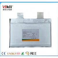 Wholesale 3.2V lifepo4 battery cell 11196140-20ah li-ion batteries for energy storage system,household energy storage battery from china suppliers