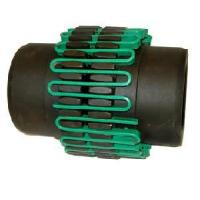 Wholesale Spring Coupling (JS) from china suppliers