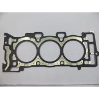 Buy cheap Auto Cylinder Head Gasket For Chevrolet Captiva Buick OEM 12634480 / 12634481 from Wholesalers