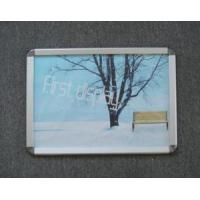 Wholesale A2 Snap Frame (32mm Profile) from china suppliers