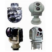 Wholesale JH602 Series EOT Intelligent EO IR Systems Of Electro Optical System Platform from china suppliers