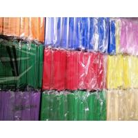 Colorful 2mm EVA Foam Sheets Craft DIY Handmade Paper For Children