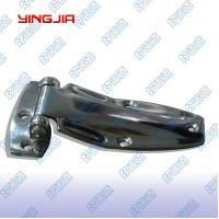 Wholesale 01172  Truck stainless steel double sided door hinge made in china from china suppliers