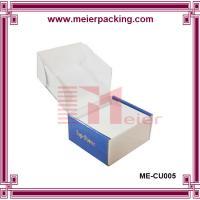 Professional Printing Foldable Paper Shoe Box Custom Shoe Boxes ME ...: www.xpandrally.com/s-custom-shoe-box