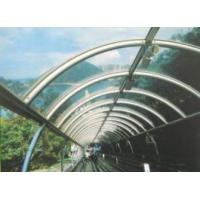 Buy cheap Insulating Glass from wholesalers