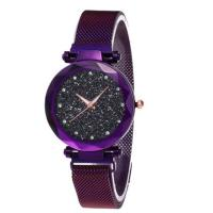 China 32mm Multi Color Alloy Case Fashion Ladies Fashion Wrist Watch Women Jewelry Watch OEM on sale