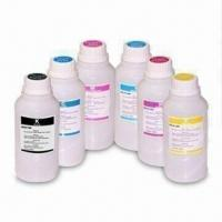 Wholesale 500ml Bulk Ink for CISS and Ink Cartridge, Compatible with Epson/Canon/HP/Lexmark Ink Cartridges from china suppliers