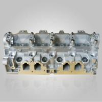 Quality Peugeot 405 1 . 8L Auto Cylinder Heads XU10 XU7 Valve 8 OEM 9608434580 for sale