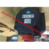 Buy cheap Mitsubishi Electric Motor Industrial Servo Motor HC-SFS102B from wholesalers